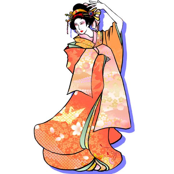 日本舞踊で立ち上がる時、膝の裏が痛くて立てない
